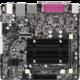 ASRock D1800B-ITX - Intel J1800