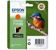 Epson C13T15994010, Orange