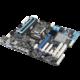 ASUS P9D-E/4L - Intel C224