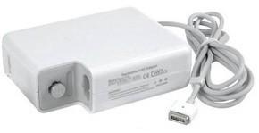 Patona napájecí adaptér k NTB Apple 16V/3,65A 60W