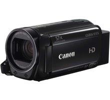 Canon Legria HF R76 - 1237C008AA