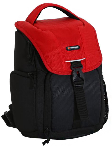 vanguard-fotobatoh-sling-bag-biin-ii-37-red_e57762.aspx.jpg