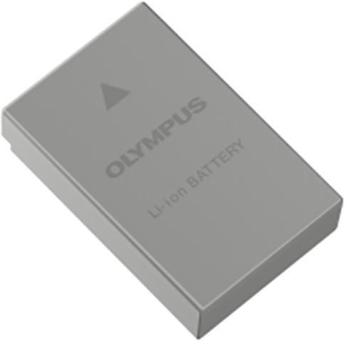 Olympus BLS-50 pro PEN, kromě E-P5 (DC 7,2V 1210mAh)