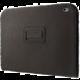 """Toshiba obal pr AT300SE a AT300 case - 10.1"""""""
