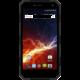 myPhone HAMMER ENERGY, černá