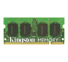 Kingston System Specific 1GB DDR2 800MHz brand Dell SODIMM - KTD-INSP6000C/1G