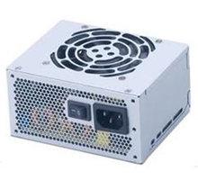 Fortron FSP300-60GLS 300W, bulk - 9PA300CD00