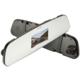 MiVue Mirror R30