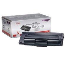 Xerox 006R01463, magenta