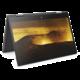 HP Envy x360 15 (15-bq004nc), černá
