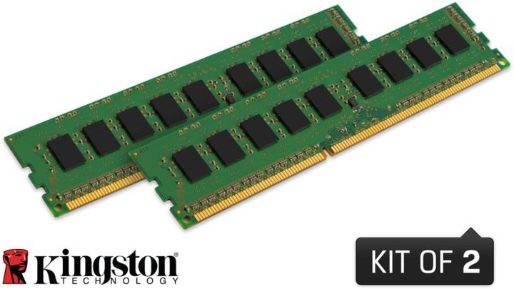 DDR3_ECC_Unbuffered_DIMM_2_DDR3_ECC_Unbuffered_DIMM_2_Brand_hr.jpg