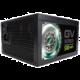Zalman ZM500-GV 500W