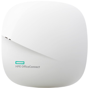 HP OfficeConnect OC20