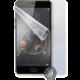ScreenShield fólie na celé tělo pro Nubia M2 Lite NX573J