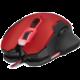 Speed Link Contus, černá/červená