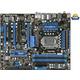 MSI P55-GD80 - Intel P55