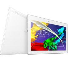 "Lenovo IdeaTab 2 A10-70 10,1"" - 16GB, bílá - ZA000045CZ"