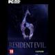 Resident Evil 6 (PC)