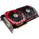 MSI GeForce GTX 1080 GAMING X+ 8G, 8GB GDDR5X