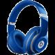Beats Studio Wireless, modrá