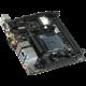 MSI A88XI AC V2 - AMD A88X