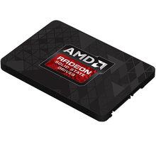 OCZ AMD Radeon R7 - 480GB - RADEON-R7SSD-480G