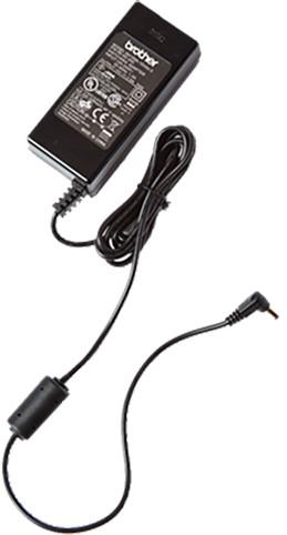 Brother síťový adaptér pro PJ (15V) (EC)