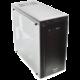 CZC PC GAMING Kaby Lake 1060 6G