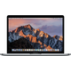 Apple MacBook Pro 13, Touch Bar, 3.1 GHz, 256 GB, Space Grey (2017)