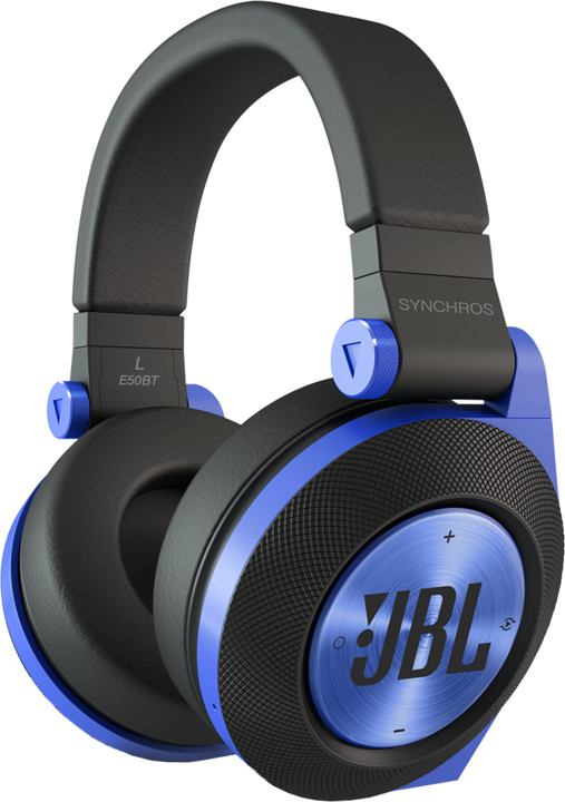 jbl-e50-bt-over-ear-blue-headphones-headsets.png