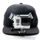 MadMan Head clip pro GoPro