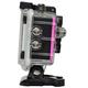 SJCAM SJ4000 WiFi, růžová