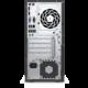 HP ProDesk 600 G2 MT, černá