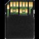 ADATA SDXC Premier One 256GB 275/155MB/s UHS-II U3