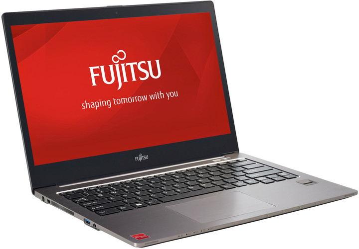 32454_Fujitsu_LIFEBOOK_U904_premium_selection_-_left_side__branded_screen_lpr.jpg