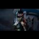 Final Fantasy XV - Deluxe Edition (Xbox ONE)