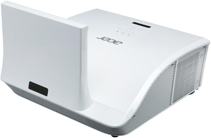 Acer U5310W
