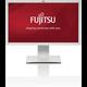 """Fujitsu P27T-7 - LED monitor 27"""""""