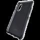 CellularLine TETRA FORCE CASE ultra ochranné pouzdro pro Apple iPhone X, 2 stupně ochrany, černé