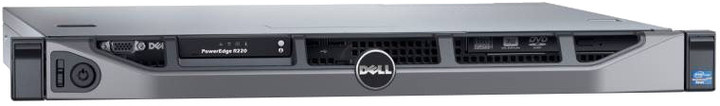 dell-poweredge-r220-i3-4150-4gb-1x-1tb-sata-dvdrw-1u-1ynbd-on-site_i141997.jpg