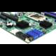 SuperMicro MBD-X10SL7-F - Intel C222