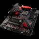 ASRock Fatal1ty Z270 Professional Gaming i7 - Intel Z270