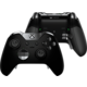 Microsoft Xbox ONE Gamepad Elite, bezdrátový (Xbox ONE)