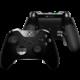 Xbox ONE Bezdrátový ovladač, Elite (PC, Xbox ONE)