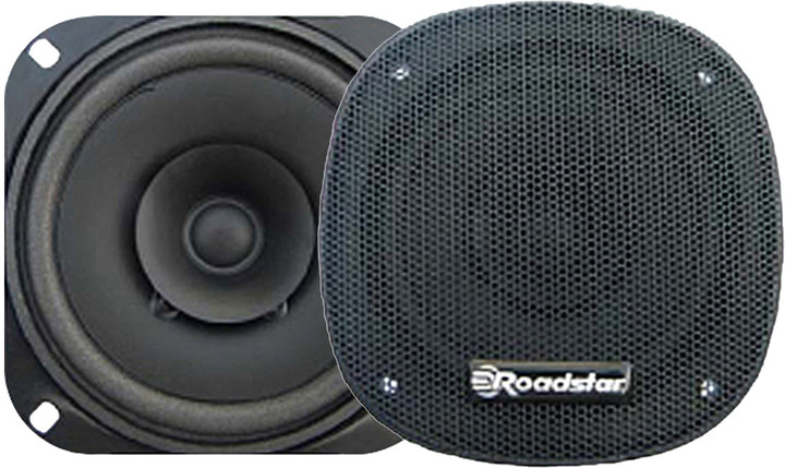 Roadstar PS-1015