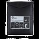 Lowepro SleevePack 13, černá