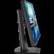 """ASUS VG245Q - LED monitor 24"""""""