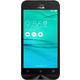 ASUS ZenFone GO ZB452KG, černá