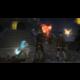 Final Fantasy XIV - A Realm Reborn - PS4