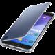 Samsung EF-ZA510CB ClearView Cover A5 2016, černý